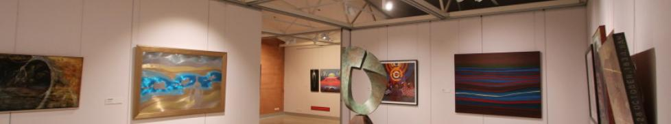 Collie_Art_Gallery_Interior_(14)_copy_1