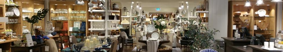 Pottery_Barn_Perth_(3)