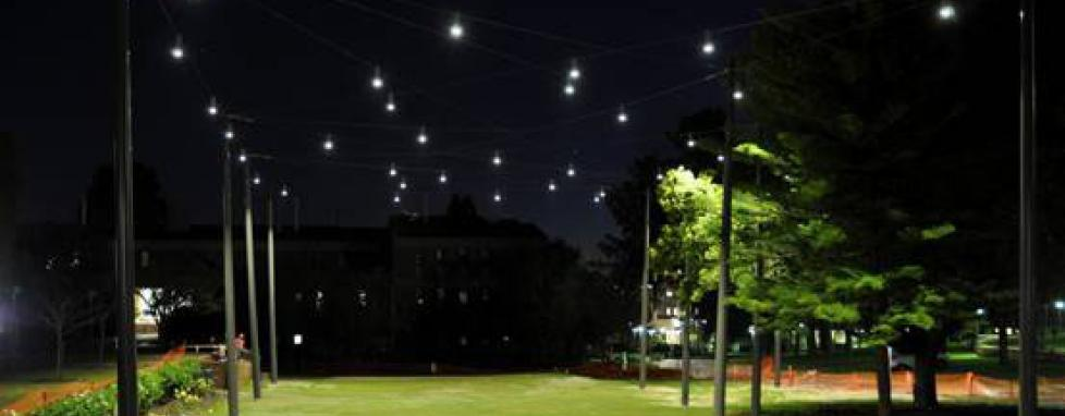 Curtin_Henderson_Court_Catenary_Lighting