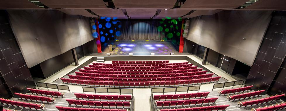 Kingsway-Performing-Arts-Auditorium-3